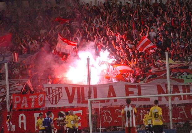 Instituto players receive death threats after crucial defeat