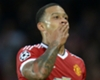 Memphis will get devoured at PSV, says De Mos