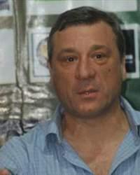 Misha Radović