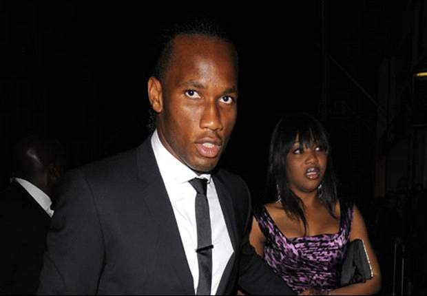 Drogba: I will quit international football after 2014 World Cup