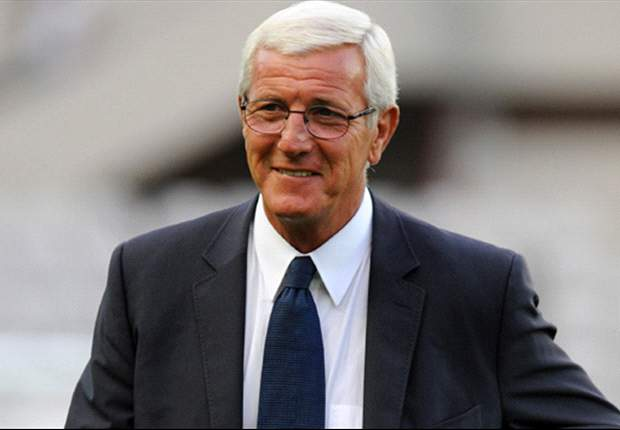 Lippi provides Euro 2012 final paradox