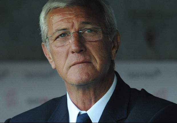 Lippi: 'Balotelli foi a melhor contratação da janela'