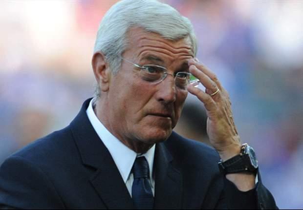 Marcello Lippi: Mario Balotelli Transfer Terbaik, Tapi...