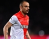 Berbatov open to offers