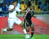 Ajax Cape Town reportedly sign Morne Nel on loan