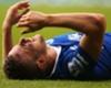 Cleverley set for Everton return