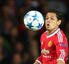 GALARCEP: Bayer CEO on Chicharito's Man Utd exit