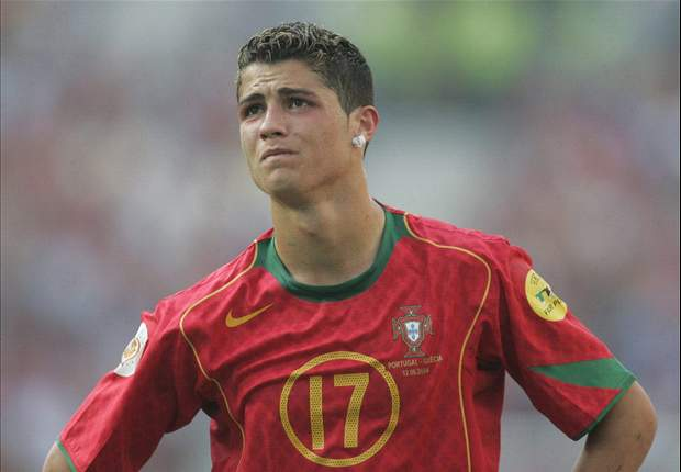 Portugal 1-3 Turkey: Bulut puts a dent in Seleccao's Euro 2012 hopes