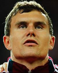 Andreas Bjelland, Denmark International
