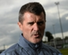 Keane: Ireland have no security concerns