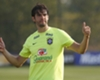 Kaka was worried Brazil career was over