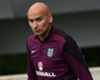Shelvey rejects talk of England snub