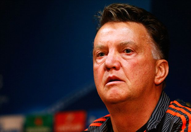 How Van Gaal is slowly DESTROYING Man Utd's attacking traditions