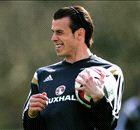 Vidéo : le but superbe de Bale !