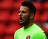 Stephen Henderson 'honoured' to join Nottingham Forest
