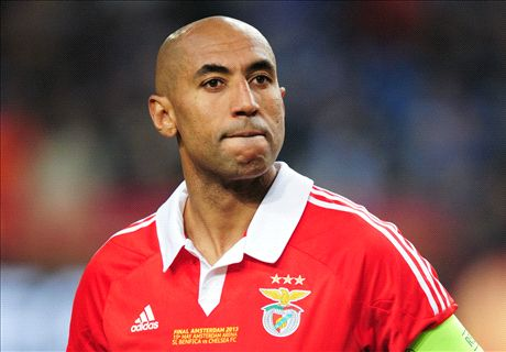TT: Chelsea failed in last-ditch Luisao bid