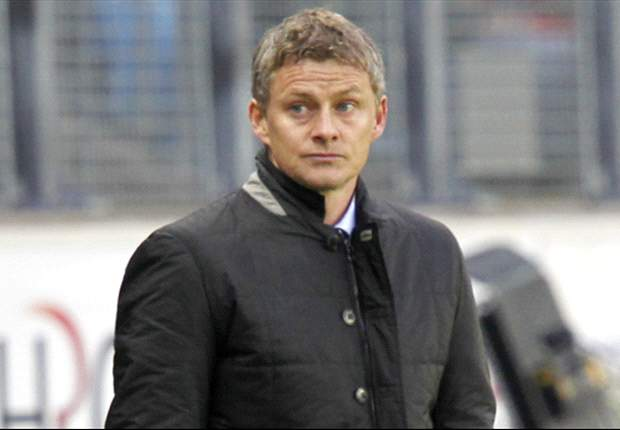 Solskjaer rules himself out of return to England amid Bolton and Blackburn interest