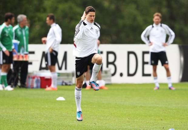 Joachim Low Beri Toleransi Pemain Bayern Munich Datang Terlambat