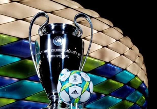 La UEFA confirma el comienzo de la Champions League U19 en 2013