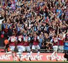 LIVE: West Ham - Chelsea