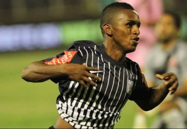 Jordy Reyna, el futuro de Alianza Lima que sigue los pasos de Jefferson Farfán - Talentos de Importación