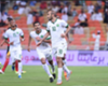 We want 10! Timor-Leste's defence has a night to forget
