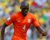 OFFICIAL: Stoke agree Martins Indi loan