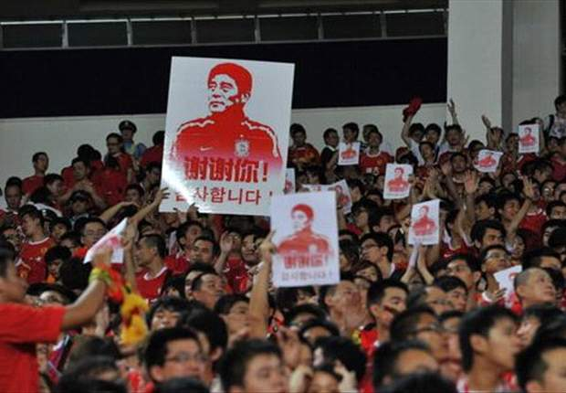 Guangzhou Evergrande - FC Tokyo Preview: First Asian Champions League encounter for Lippi awaits