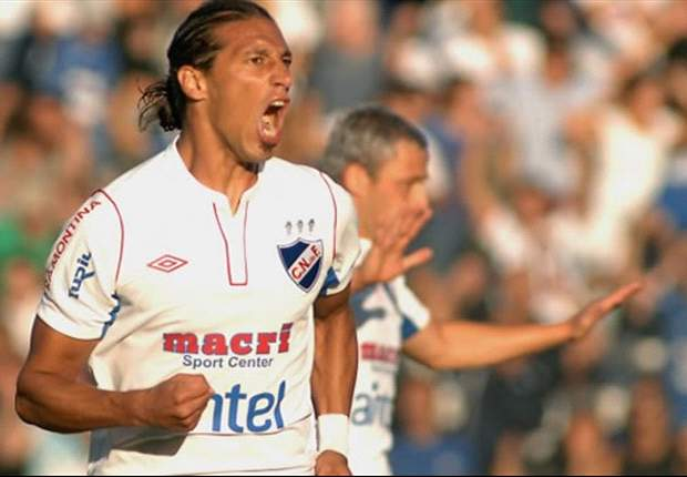 South American Roundup: Prolific Porta seals runners-up place for Nacional