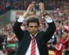 Manajer Wales Larang Pemain Bawa Pasangan Di Euro 2016