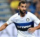 Inter, flop Montoya: torna al Barça?
