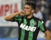 "Sansone: ""Milanista? L'Inter non vinceva"""