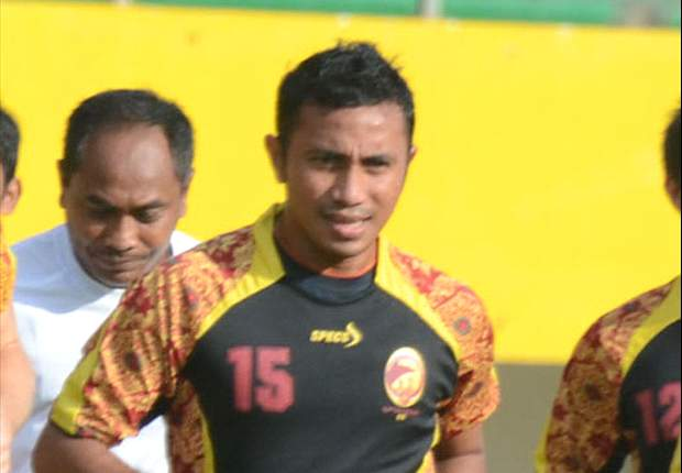 Sanksi Firman Utina Cs Ditunda