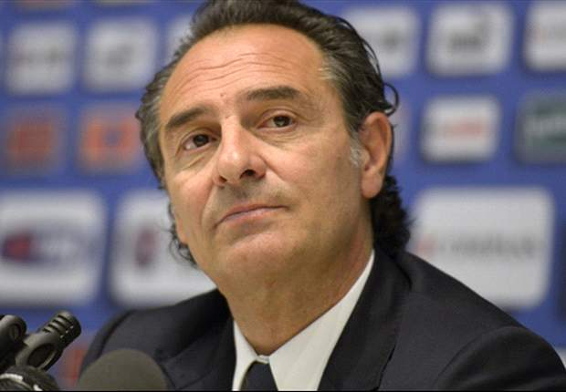 Prandelli makes all the right Euro 2012 squad choices to give Italy every chance of success