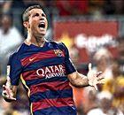 CR7 au Barça, Ibra à l'OM, Totti à la Lazio... Goal a rhabillé les joueurs !