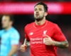 Ings and Alli named named to England squad