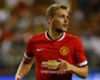 Man Utd loan James Wilson to Derby