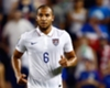 Hertha hits out at USA over Brooks