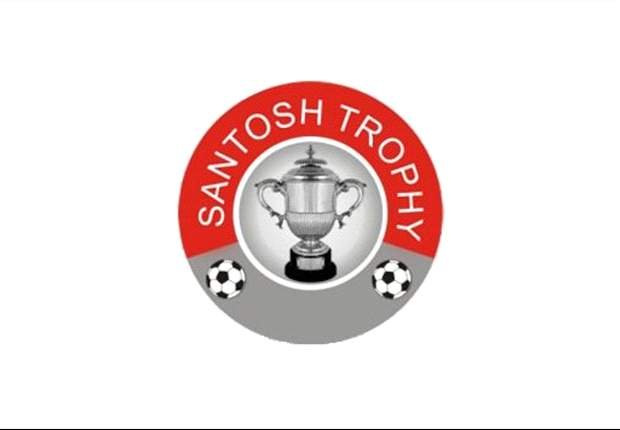 Goa, Bengal and Haryana bid to host Santosh Trophy – report
