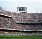 VÍDEO   El Real Madrid llegaba a Mestalla entre insultos