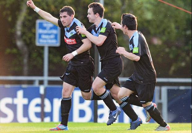 Airtricity Premier Division round 15 preview: UCD host Dundalk in a relegation six-pointer