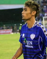 Fery Aman Saragih