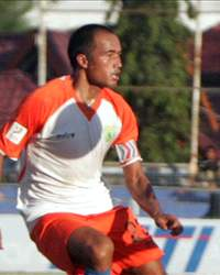 Aang Suparman, Indonesia International