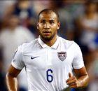 UNITED STATES: Brooks, Yedlin left off U.S. U-23 squad