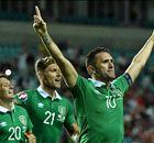 REPORT: Gibraltar 0-4 Rep. of Ireland
