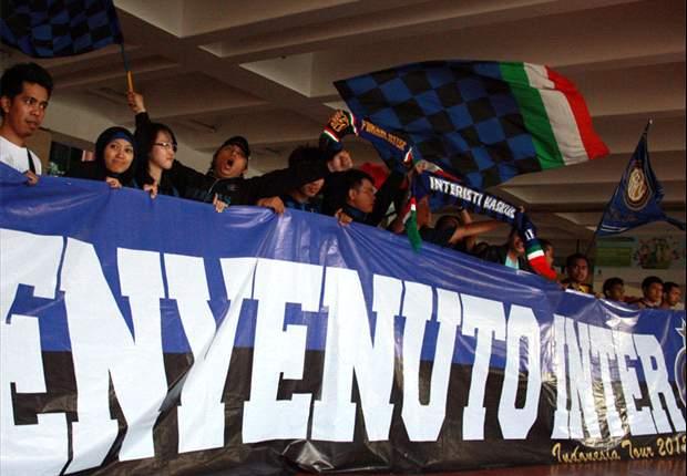Kunjungan Ke Panti Asuhan Hingga Roemah Djawa, Inilah Jadwal Inter Milan Di Jakarta
