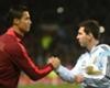 Alguém pode suceder Messi e Ronaldo?