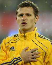 Oleksandr Aliyev, Ukraine International