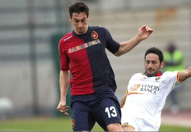 Astori, Bocchetti, Andreolli o Bruno Alves son las alternativas que maneja la Juventus ante la salida de Leonardo Bonucci