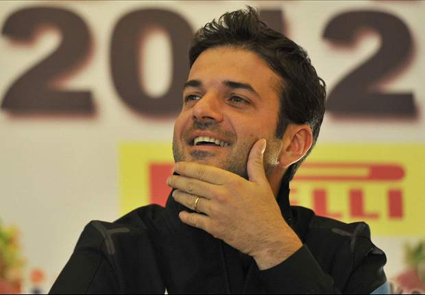 Stramaccioni praises enthusiasm of Indonesian supporters
